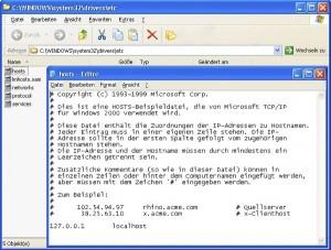 windows_xp_hosts-datei