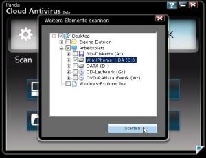 pand_cloud_antivirus_virenscanner