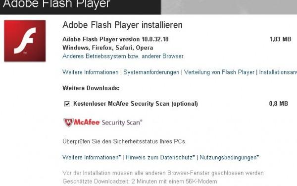 adobe_flash_update_mcafee