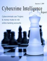 cybercrime_intelligence_report_0903