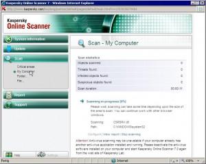 kaspersky_online_scanner_laeuft