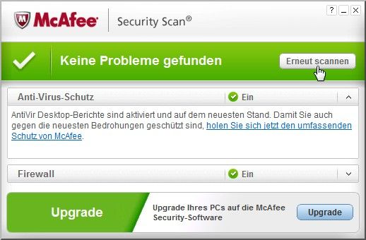 mcafee_security_scan