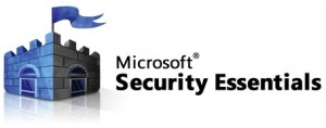 microsoft_security_essentials_logo