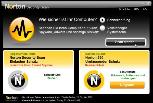 norton_security_scan
