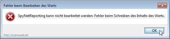 regedit_fehler-beim-bearbeiten-des-werts