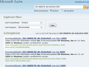 download_iso_abbilddatei_fuer_die_sicherheit