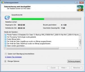 drive_backup_9_free_4_imagebackup
