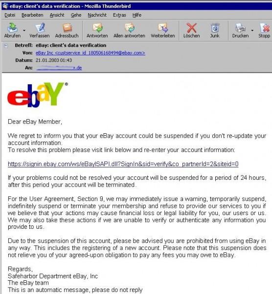 ebay_phishing_mail