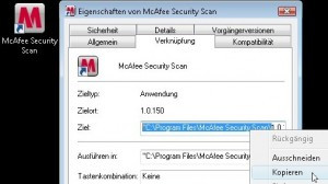 mcafee_security_scan_pfad_ermitteln