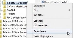 mse_2_registry-export-key-reg-4-backup