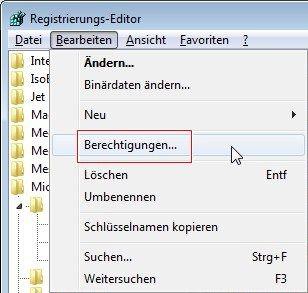 mse_3_registry_bearbeiten_berechtigungen