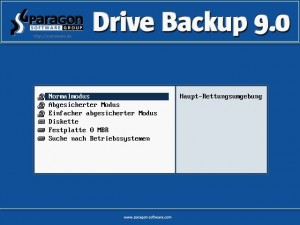 paragon_drive_backup_boot-cd_1