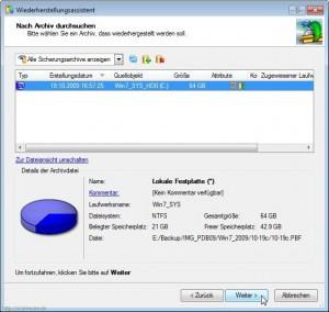 paragon_drive_backup_wiederherstellung1
