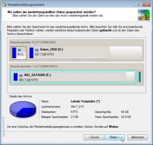 paragon_drive_backup_wiederherstellung2