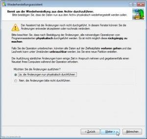 paragon_drive_backup_wiederherstellung3