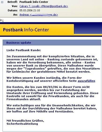 postbank_phishing_mail