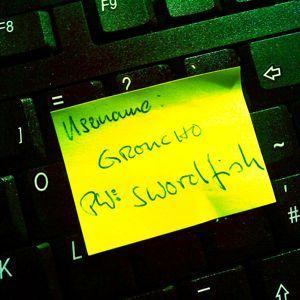 username-passwort-identitaet
