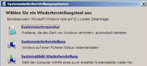 win7_systemabbild_08_systemwiederherstellungsoptionen