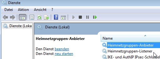 windows-7-dienste_heimnetzgruppen_anbieter-listener