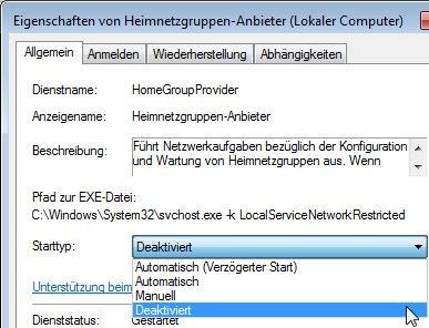 windows-7-services-msc_heimnetzgruppen-deaktivieren