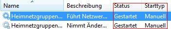 windows-7-services-msc_heimnetzgruppen-manuell