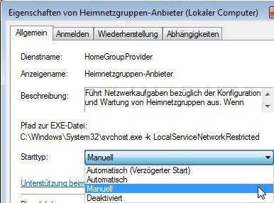 windows-7-services-msc_heimnetzgruppen-starttyp