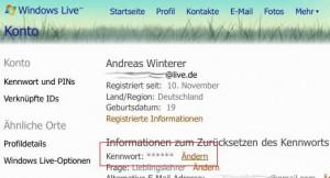 windows_live_id_kennwort