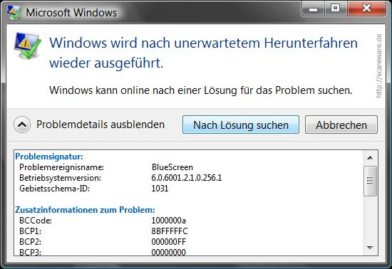 alt: Windows Vista