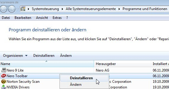 ask_toolbar_deinstallieren
