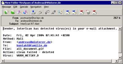 infiziert_mail_bla2