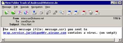 infiziert_mail_bla3