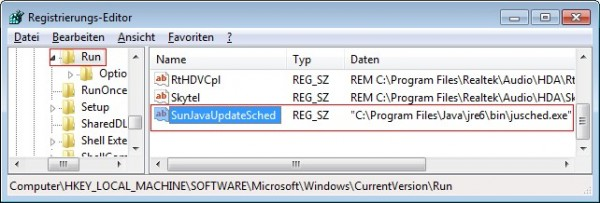 jusched_exe_windows-registry