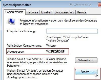 läuft windows 7 auf meinem pc