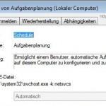 windows-7-schedule-service