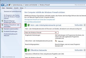 windows-firewall-7_ein