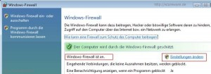 windows-firewall-vista_an