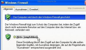 windows-firewall-xp_aktiv