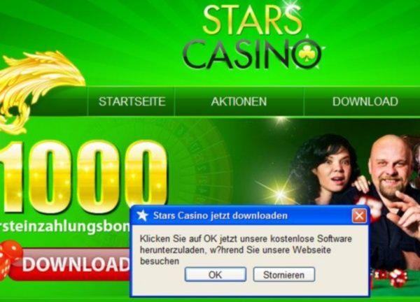 casino-scheisse_2