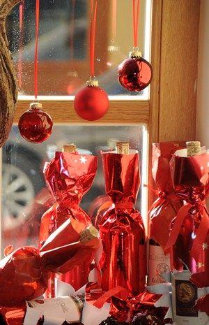 sicheres-weihnachts-shopping