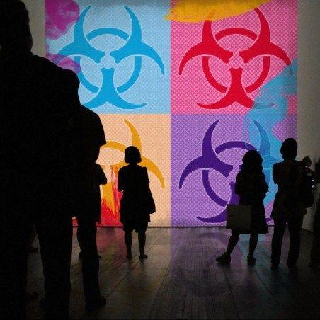 malware_kunst