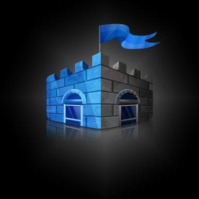 microsoft_security_essentials_mse_burg