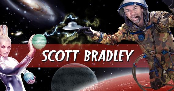 scott_bradley_quer-cover