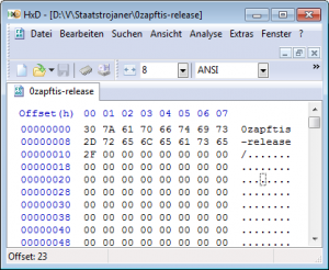 0zapftis-release
