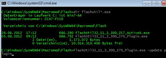 FlashUtil32_11_3_300_270_Plugin_exe_update_plugin