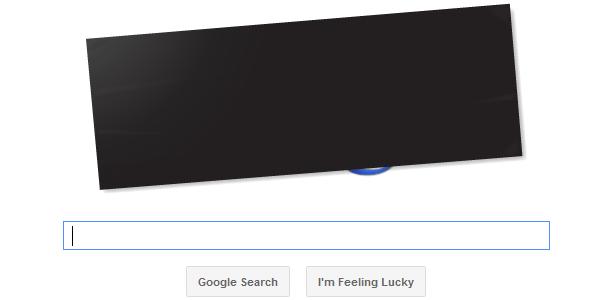 Google: Hüter unserer Datenfreiheit...