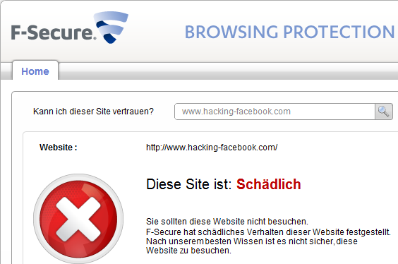browsingprotection.f-secure.com/swp/