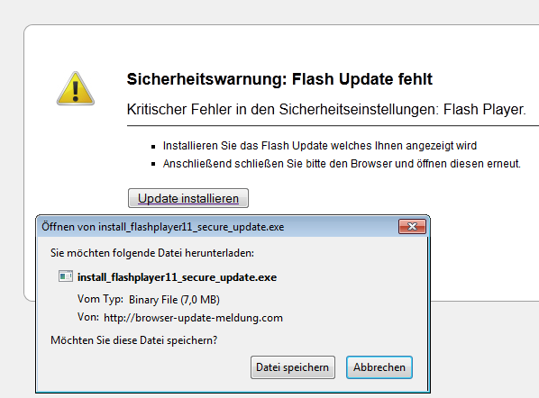 Download: install_flashplayer11_secure_update.exe