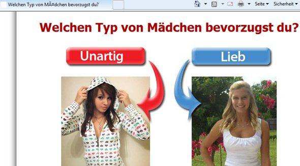 dayum Beautiful reichste single männer deutschlands fat just perfect Dude's