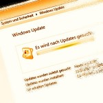 Windows-Update-Probleme beheben