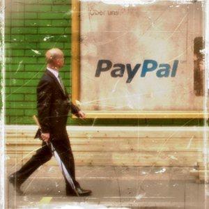 PayPal (Aufmacher)